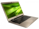 acer aspire-s3