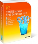 home_office2